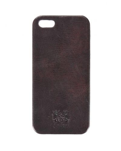 Cagny iPhone 5 Hardcase Dark från Nic & Mel, Telefonväskor