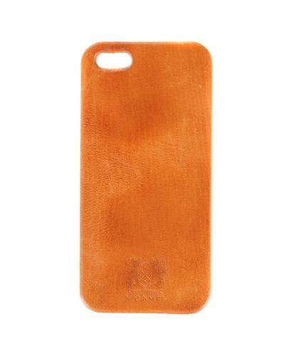 Cagny iPhone 5 Hardcase från Nic & Mel, Telefonväskor