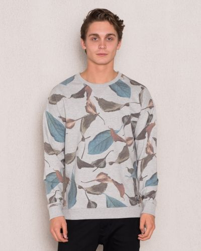 Adrian Hammond sweatshirts till killar.
