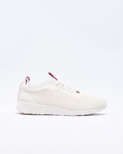 Capo G 29 Gant Footwear sneakers till herr.