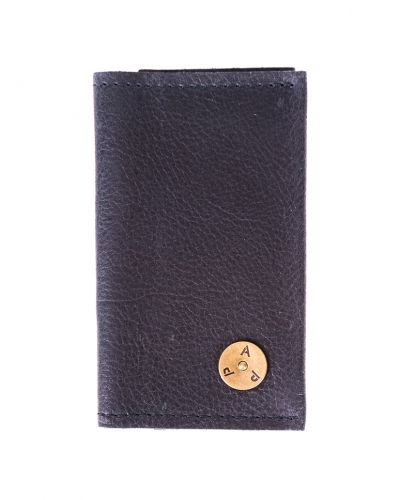 Card Wallet - P.A.P - Plånböcker