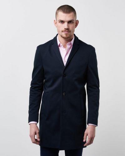 Carlo-2 Coat True Calvin Klein rock till herr.