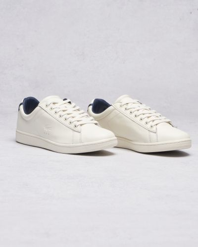 Sneakers från Lacoste till herr.