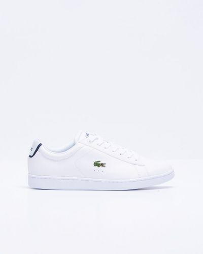 Carnaby Evo BL Lacoste sneakers till herr.