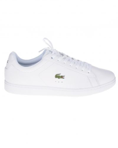 Lacoste Carnaby LCR White