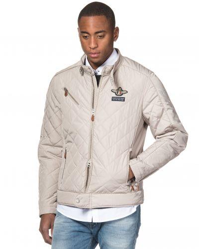 Morris Carre Jacket 01