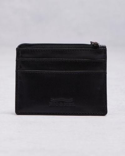 Nic & Mel plånbok till herr.
