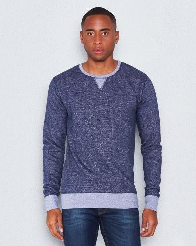 Sweatshirts från Clay Cooper till killar.