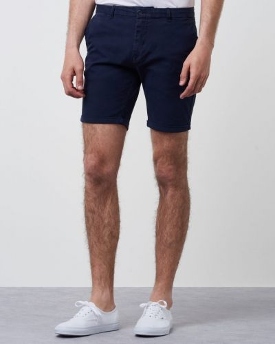 Chinos Chino Short 0004 från Scotch & Soda