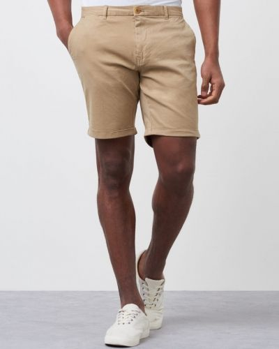 Chino Short 0137 Scotch & Soda chinos till killar.