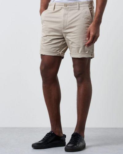 Les Deux shorts till herr.