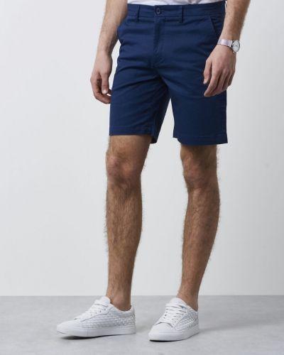 Shorts Chino Shorts från Les Deux