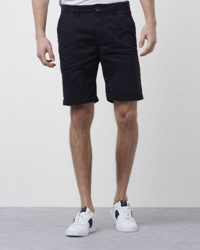 Chino Shorts Dense Twill Dark Dstrezzed chinos till killar.