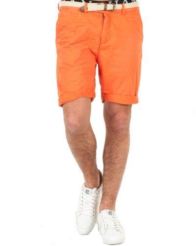 Chinos Chino Shorts Mango från Scotch & Soda