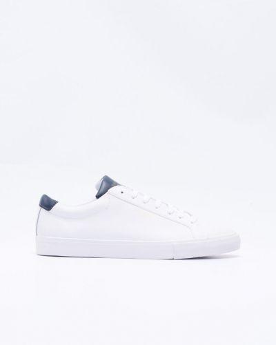 Sneakers Chop White / från Jim Rickey