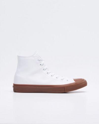 Converse höga sneakers till herr.