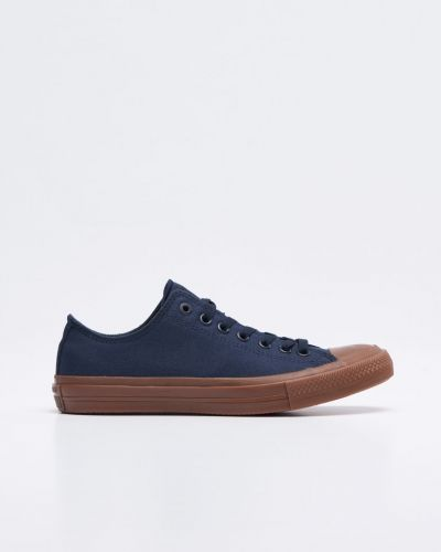 Sneakers Chuck Tailor 2 Low Black från Converse