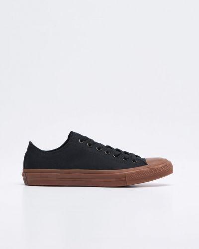 Sneakers från Converse till herr.