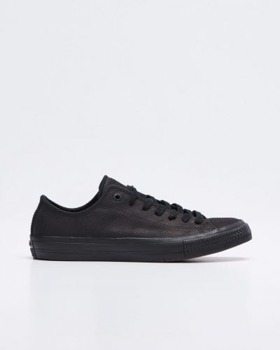 Sneakers Chuck Tailor All Star Low från Converse