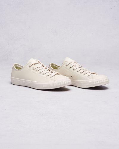 Till herr från Converse, en sneakers.