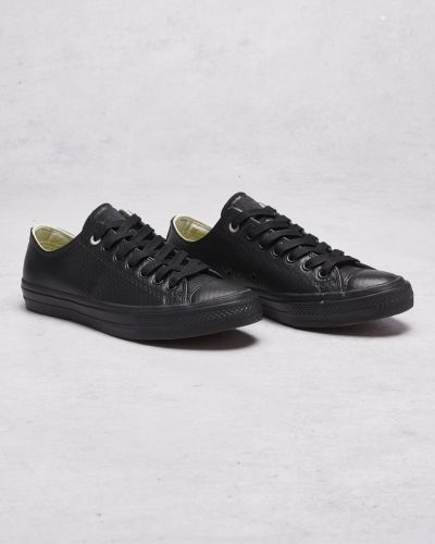 Converse Chuck Taylor All Star 2 Mesh Black