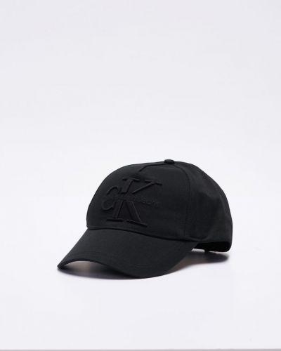 Calvin Klein CK Cotton Cap 001