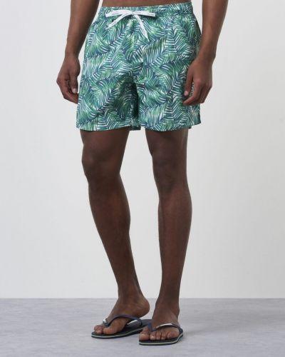 Till herr från Calvin Klein Underwear, en badshorts.