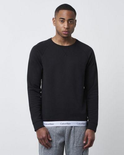 Sweatshirts CK Sweat 001 från Calvin Klein Underwear