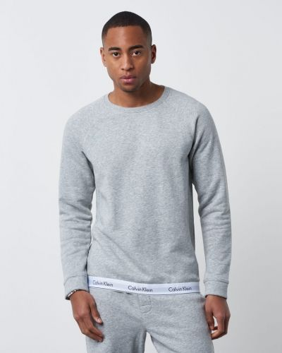 Calvin Klein Underwear CK Sweat 080 Grey