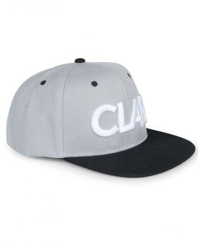 Somewear Clap Grey/Black