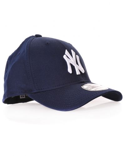 Classic 39Thirty NY Yankees från New Era, Kepsar