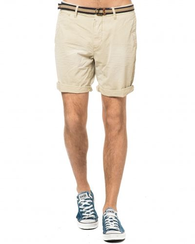 Chinos Classic Chino Shorts från Scotch & Soda
