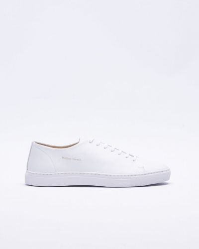 William Strouch Classic Sneaker
