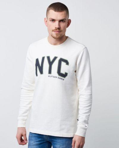 Hilfiger Denim sweatshirts till killar.