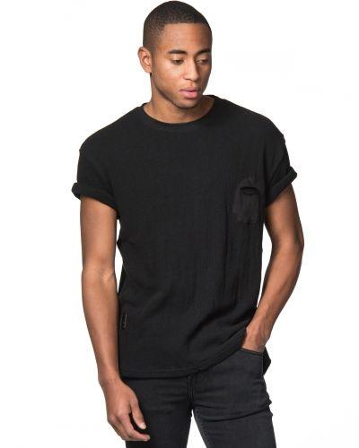 Till herr från Somewear, en t-shirts.