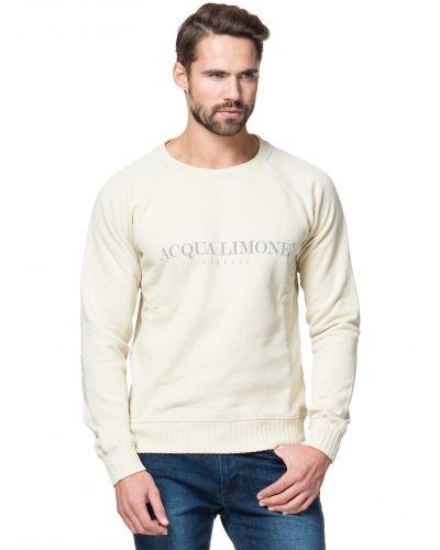 Sweatshirts från Acqua Limone till killar.