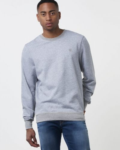 Sweatshirts Core Sweat Light från G-Star