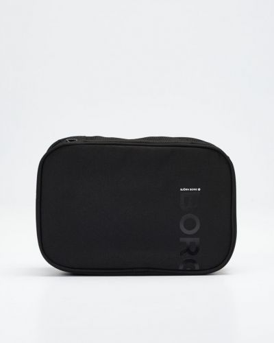 Björn Borg Core Toilet Case 01