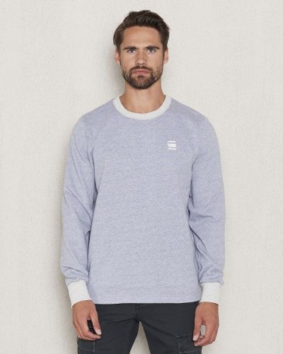 G-Star sweatshirts till killar.