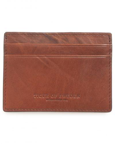Till herr från Tiger Of Sweden, en plånbok.