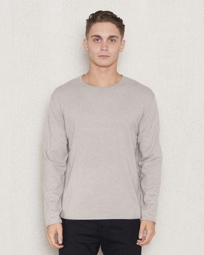 Till herr från Filippa K, en stickade tröja.