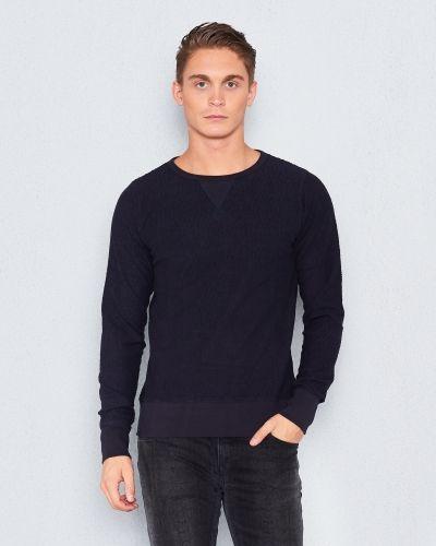 Dstrezzed sweatshirts till killar.