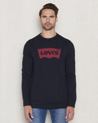 Sweatshirts från Levis till killar.