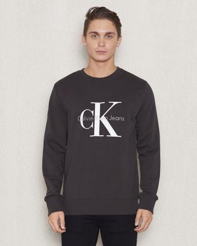 Calvin Klein Jeans till Killar. Calvin Klein Jeans
