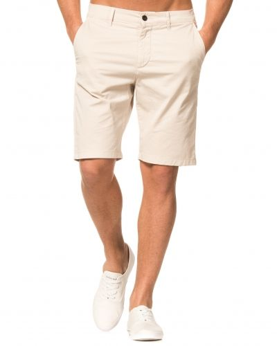 NN.07 Crown Shorts 010
