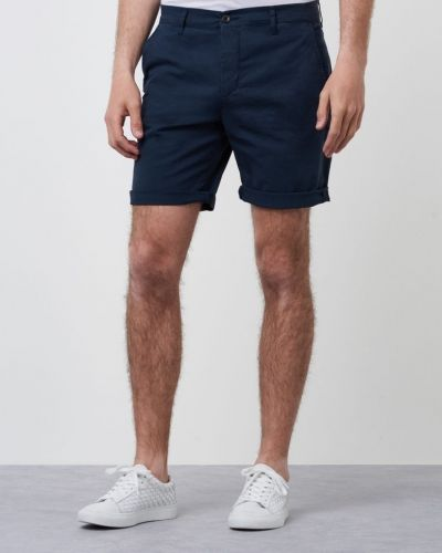 NN.07 Crown Shorts 1004