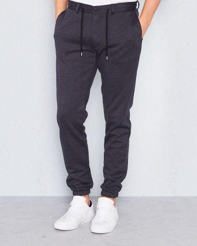Marccetti Dalton Jersey Trousers