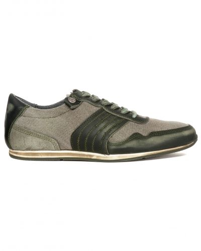 Sneaky Steve Dalton Low Military Green