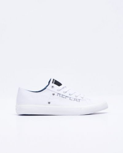 Dandy Replay sneakers till herr.