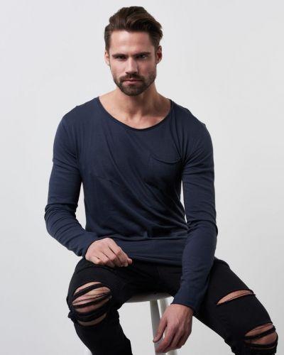 Darren LS Tee Adrian Hammond långärmad tröja till herr.